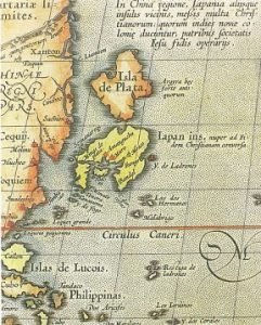 1589b ortelius pacific big1