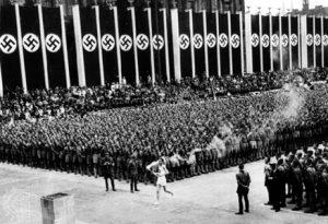 olympics201936